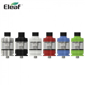 Melo 4 D25 [Eleaf] 4.5ml