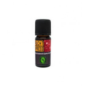 Frucht Express [Twisted Vaping]