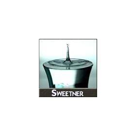Sweetner