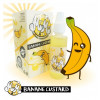 BANANE CUSTARD [Mr & Mme] Concentré