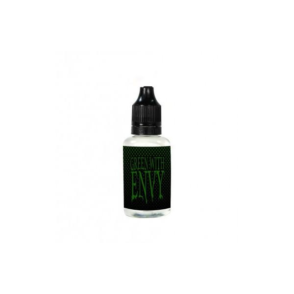 Green With Envy [Chefs Flavours] Concentré