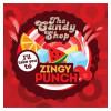 ZingyPunch [Big Mouth] Concentré