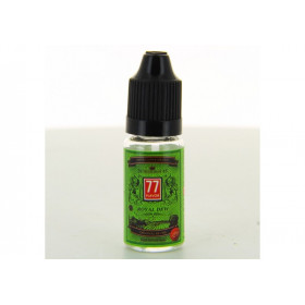 Royal Dew [77 Flavor] Concentré