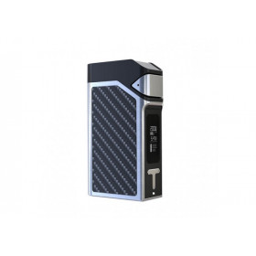 Solo V2 Pro 200W MOD [Ijoy]