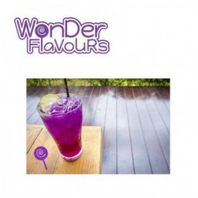 Sweet and Sour Purple Drink [Wonder Flavours] Concentré