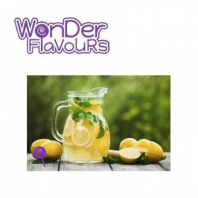 Summertime Lemonade [Wonder Flavours] Concentré