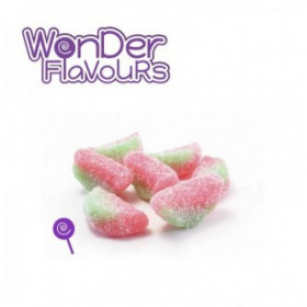 Sour Watermelon Candy [Wonder Flavours] Concentré