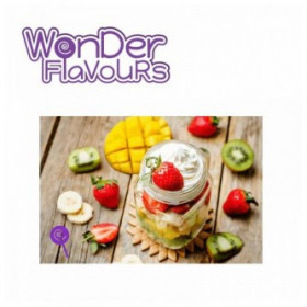 Fruits and Cream [Wonder Flavours] Concentré