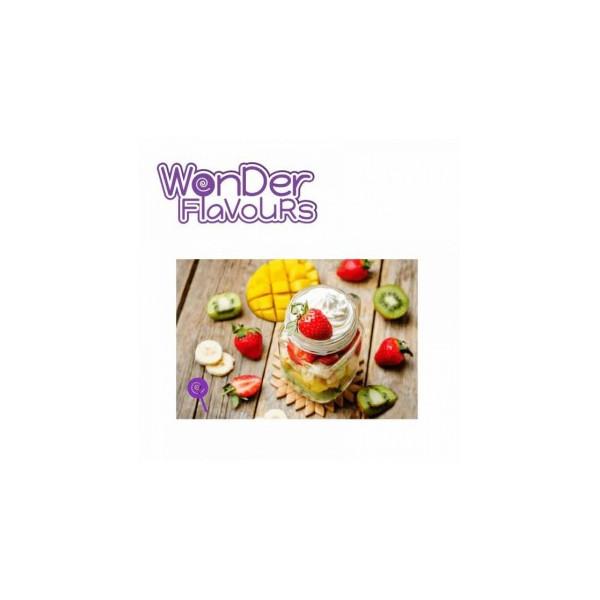 Fruits and Cream [Wonder Flavours] Concentré