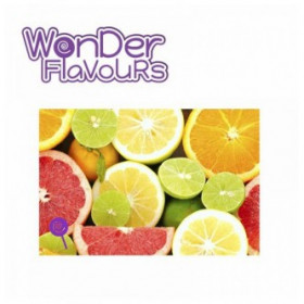 Citrus Fruit [Wonder Flavours] Concentré