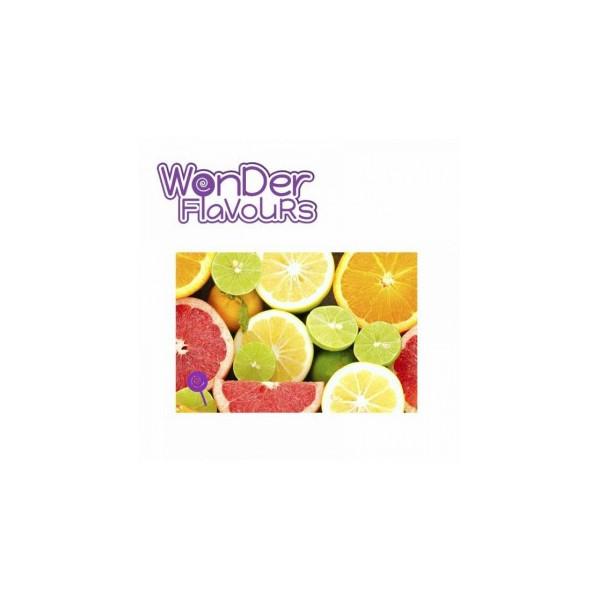 Citrus Fruit [Wonder Flavours] Concentré