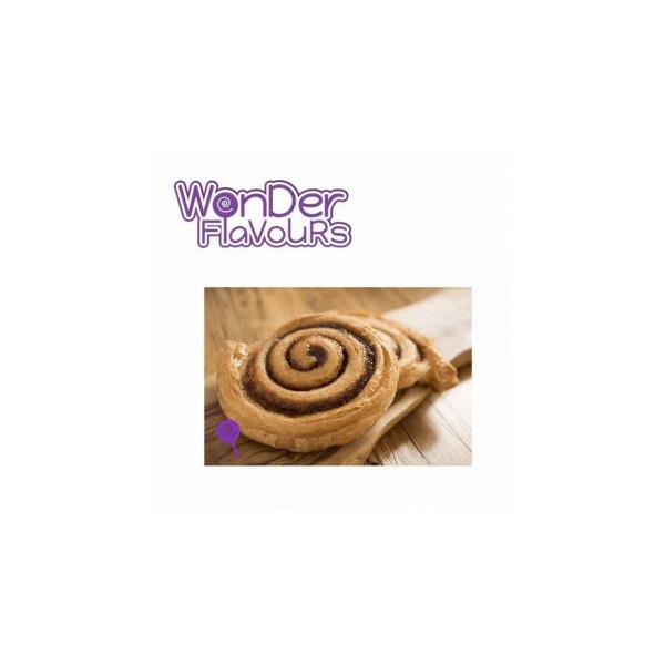 Cinnamon Pastry [Wonder Flavours] Concentré