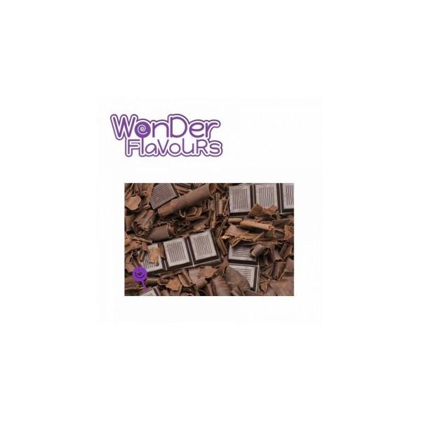 Chocolate Chunks [Wonder Flavours] Concentré