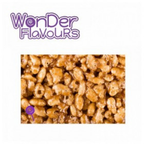 Caramel Rice Crispy Treats [Wonder Flavours] Concentré