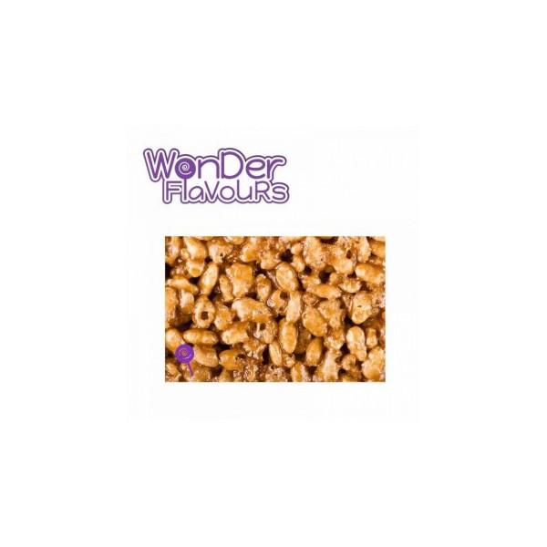 Caramel Rice Crispy Treats [Wonder Flavours] Concentré