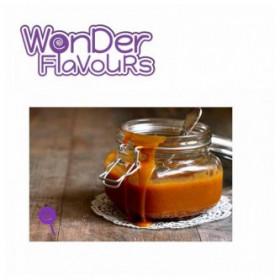 Caramel Butter [Wonder Flavours] Concentré