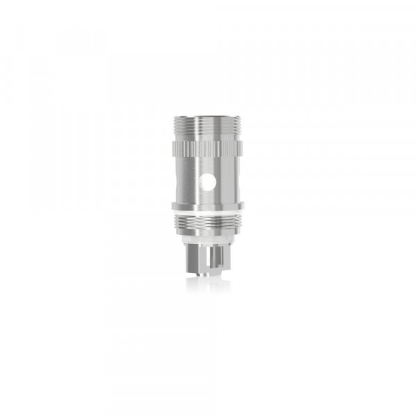 Résistances EC HEAD [Eleaf] 0.3 Ohms
