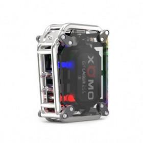 Box GT Laser 255S 150W [Xomo]