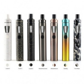 Kit eGo Aio 1500 mah [Joyeteck] Colors Version