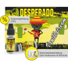 Desperado [Big Vape ] Concentré