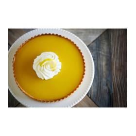 Tarte au Citron [Chefs Flavours] Concentré