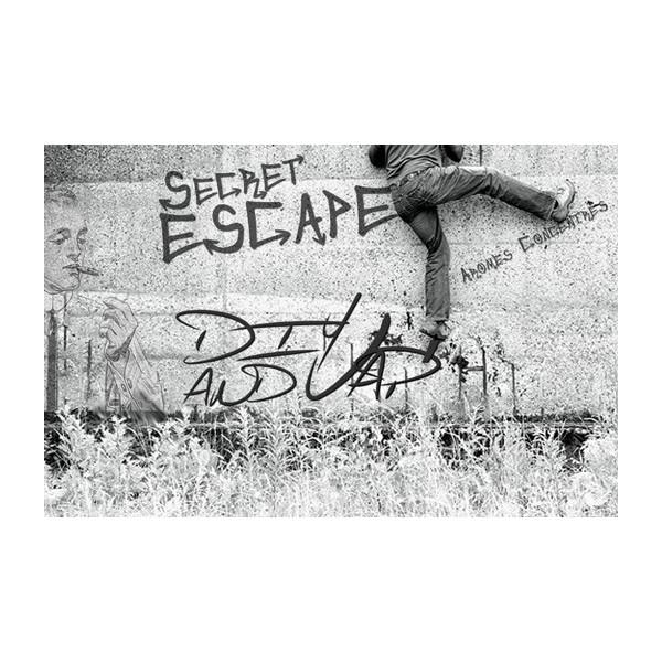 Secret Escape