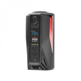 Box N1 Pro 240W [Vaptio]