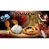 FlanMenco [Cloud's of Lolo] Concentré