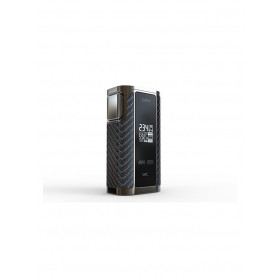 Captain PD270 234w Mod [Ijoy] Couleur : Gun Metal
