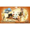 Gaufrette Chocolat Noisette [Cloud's of Lolo] Concentré