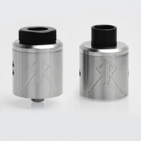 Recoil Rebel RDA [Eycotech]