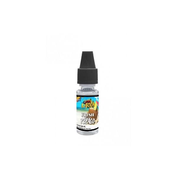 Fresh Pepaco [K-Boom] Concentré