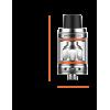 SWAG Kit 3.5ml [Vaporesso]