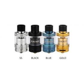 AMMIT 25 RTA 2/5 ml [Geekvape]