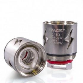 Résistance TFV12 Q4 [Smok]