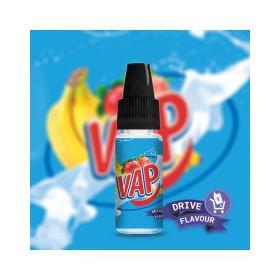 VAP [Drive Flavour] Concentré
