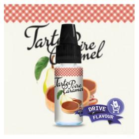 Tarte & Poire [Drive Flavour] Concentré
