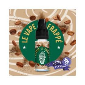 Vappe & Frappé [Drive Flavour] Concentré
