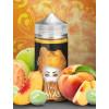 Guava Pop [The Mamasan] E-Liquide