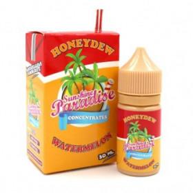 Honeydew Watermelon [Sunshine Paradise] Concentré 30ml