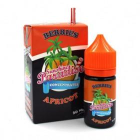 Berries Apricot [Sunshine Paradise] Concentré 30ml