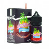 Triple Berries [Sunshine Paradise] Concentré 30ml