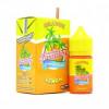Orange Lemon [Sunshine Paradise] Concentré 30ml