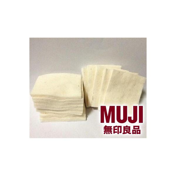 Coton Muji