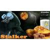 Stalker [Cloud's of Lolo] E-Liquide