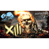 XIII (Treize) [Cloud's of Lolo] E-Liquide