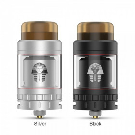 Pharaoh Mini RTA 2ml/5ml [Digiflavor]