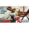 Kendo [Cloud's of Lolo] E-Liquide