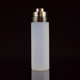 Bottle Refill Da One 15 ml