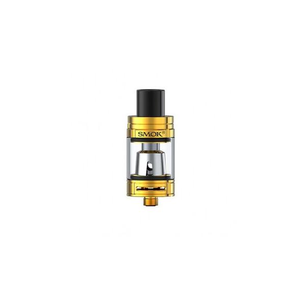 Atomiseur TFV8 baby [Smoktech]